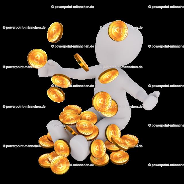 receiving bitcoin   Quelle: https://3dman.eu   Jetzt 250 Bilder kostenlos sichern