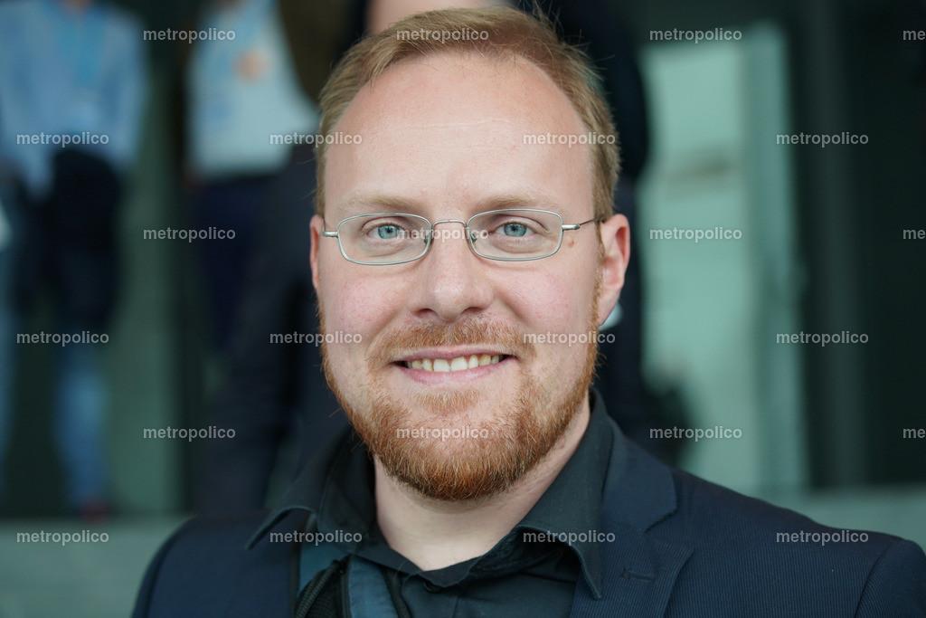 Hagen Grell (2)