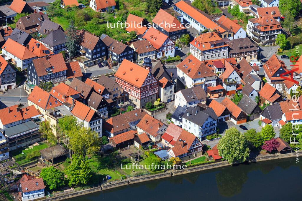 luftaufnahme-marktzeuln-17-280 | Luftbild von  Marktzeuln - Luftaufnahme wurde 2017 von https://frankenair.de mittels Flugzeug (keine Drohne) erstellt - die Geschenkidee