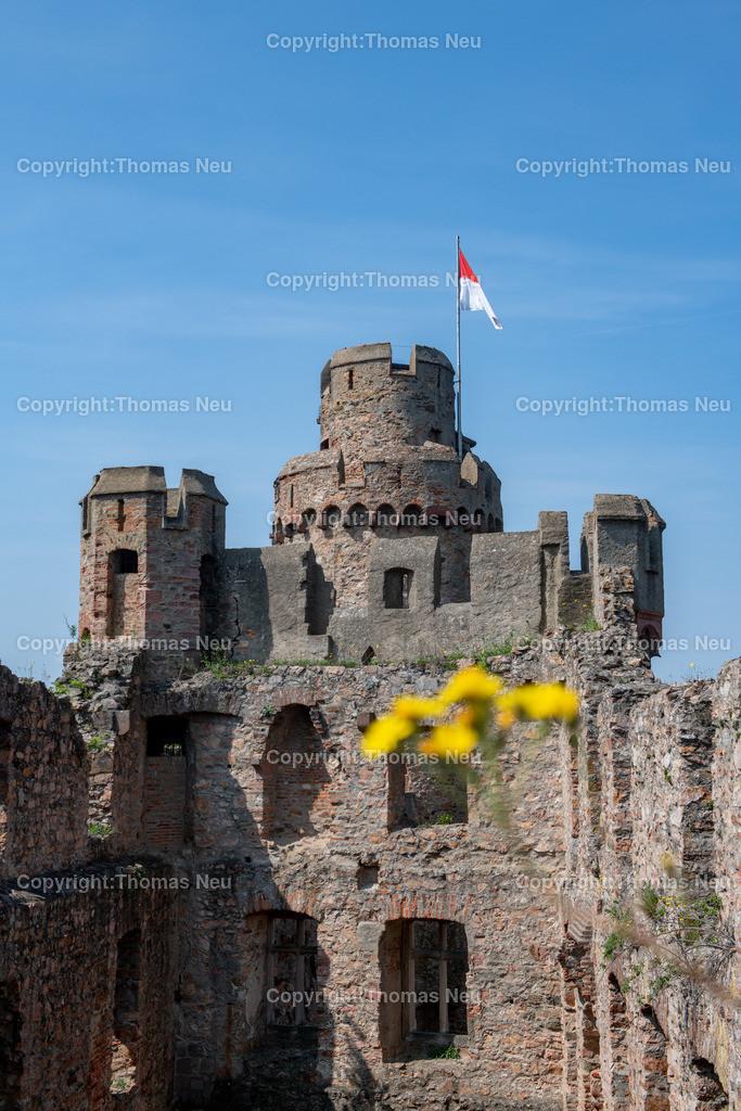 DSC_0086   Bensheim, Auerbach, Schloss Auerbach, Burg, Mittelalter, Ruine, ,, Bild: Thomas Neu