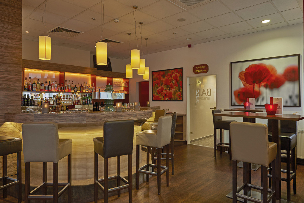 bar-02-hplus-hotel-darmstadt