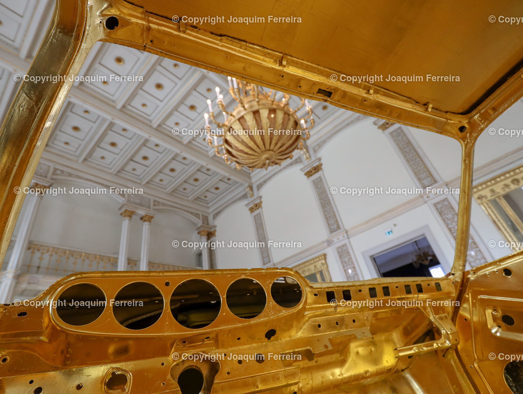 190220_arte_1067 | Donaueschingen am 20.Februar 2019  MUSEUMART.Plus Wechselausstellung
