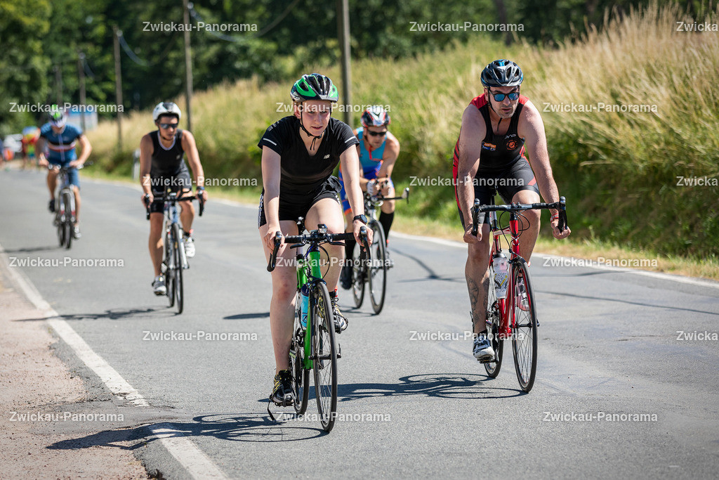 2019_KoberbachTriathlon_2906_Quad_Jedermann_Kobylon_EE_077