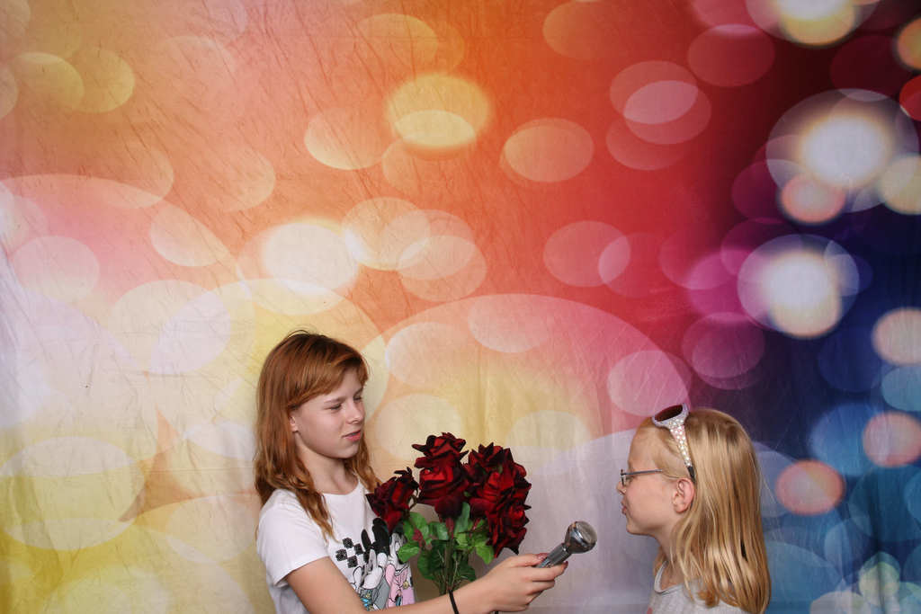 Fotofunbox-zaqusommerfest19_126 | fotofunbox.de tel 01776883405