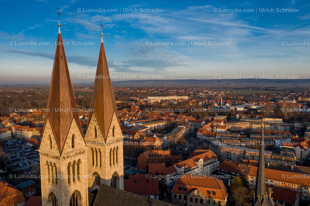 10049-50198 - Stadtzentrum Halberstadt