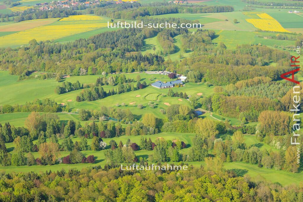 luftbild-thurnau-2013-2456 | Luftbild von  Thurnau - Luftaufnahme wurde 2013 von https://frankenair.de mittels Flugzeug (keine Drohne) erstellt - die Geschenkidee
