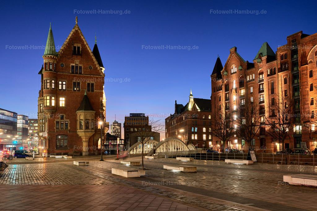 10190603 - St. Annenplatz