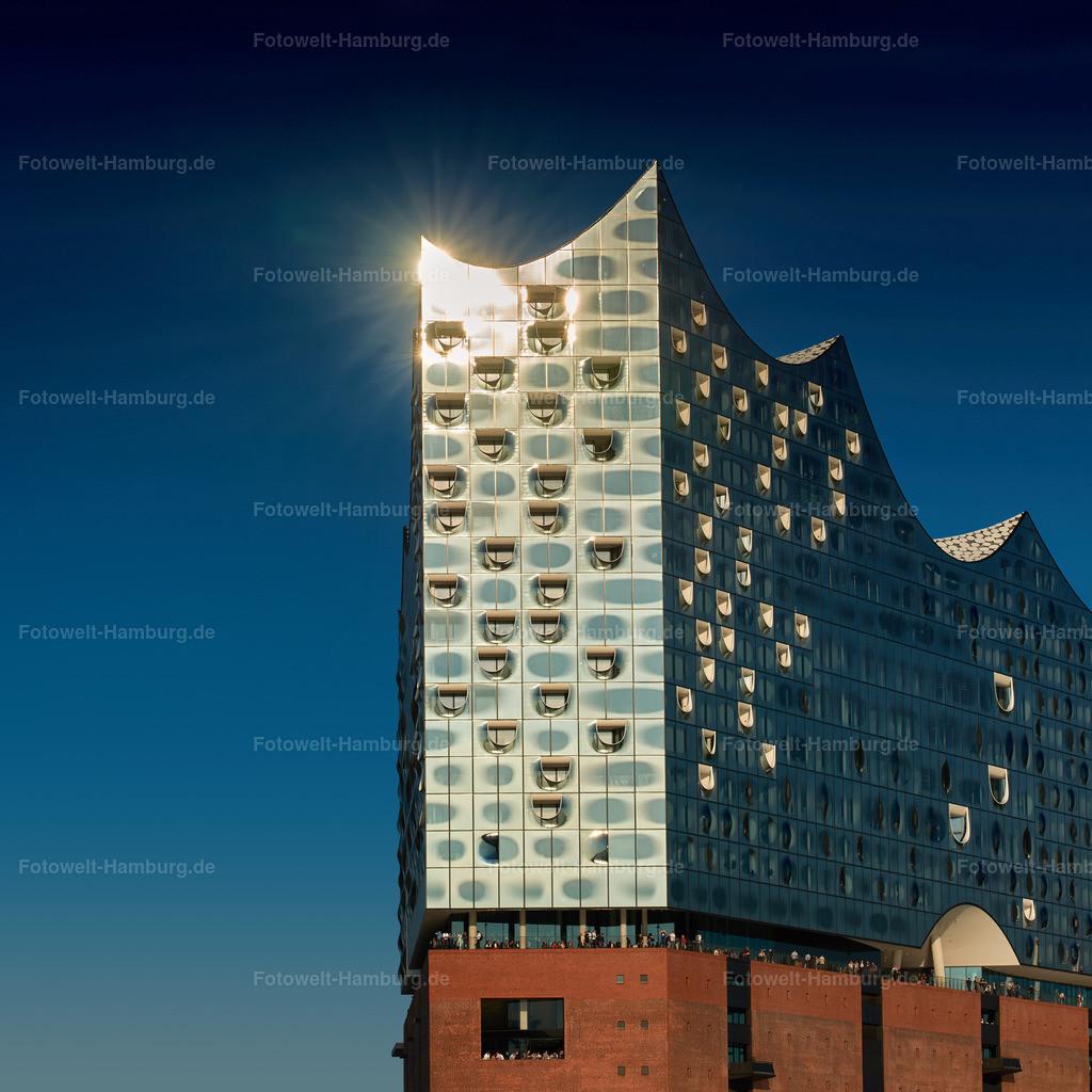 10190403 - Elbphilharmonie