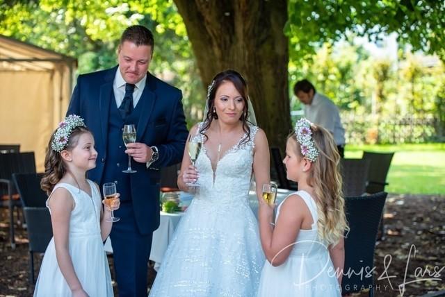 2020-09-11 Hochzeit Jessy und Marcel - Standesamt-133
