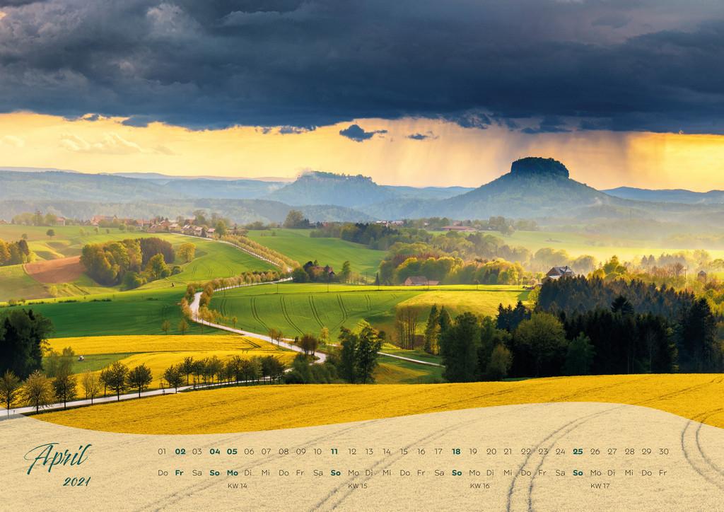 Kalender_A3_quer_Deutschland5
