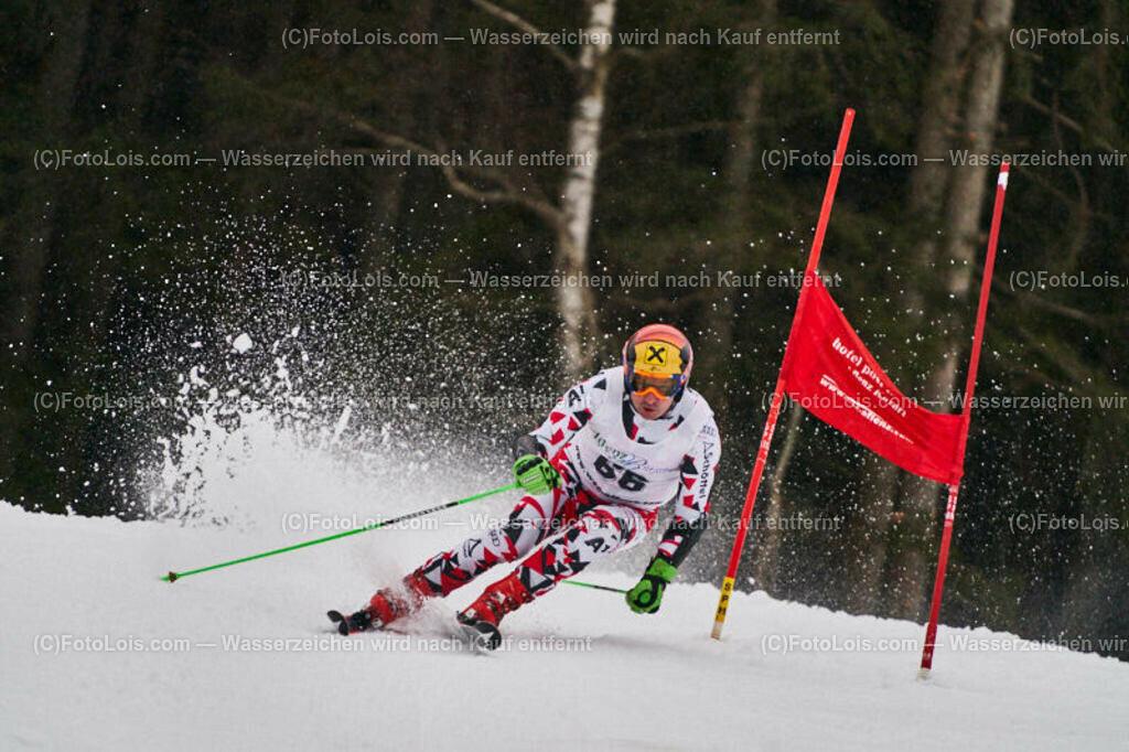 356_SteirMastersJugendCup_Prinz Hermann | (C) FotoLois.com, Alois Spandl, Atomic - Steirischer MastersCup 2020 und Energie Steiermark - Jugendcup 2020 in der SchwabenbergArena TURNAU, Wintersportclub Aflenz, Sa 4. Jänner 2020.