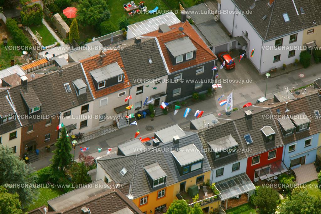 ES100606487772 | Essen, Ruhrgebiet, Nordrhein-Westfalen, Germany, Europa, Foto: hans@blossey.eu, 13.06.2010