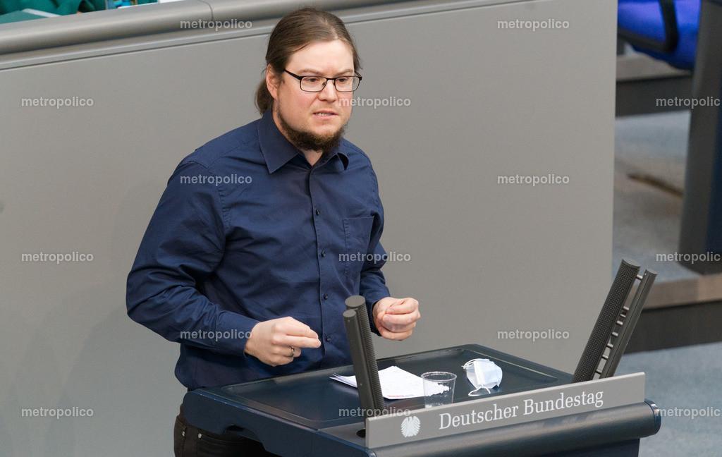 Norbert Müller (5)