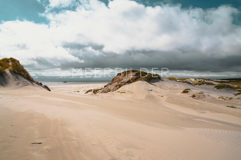 Nordsee Bilder Amrum