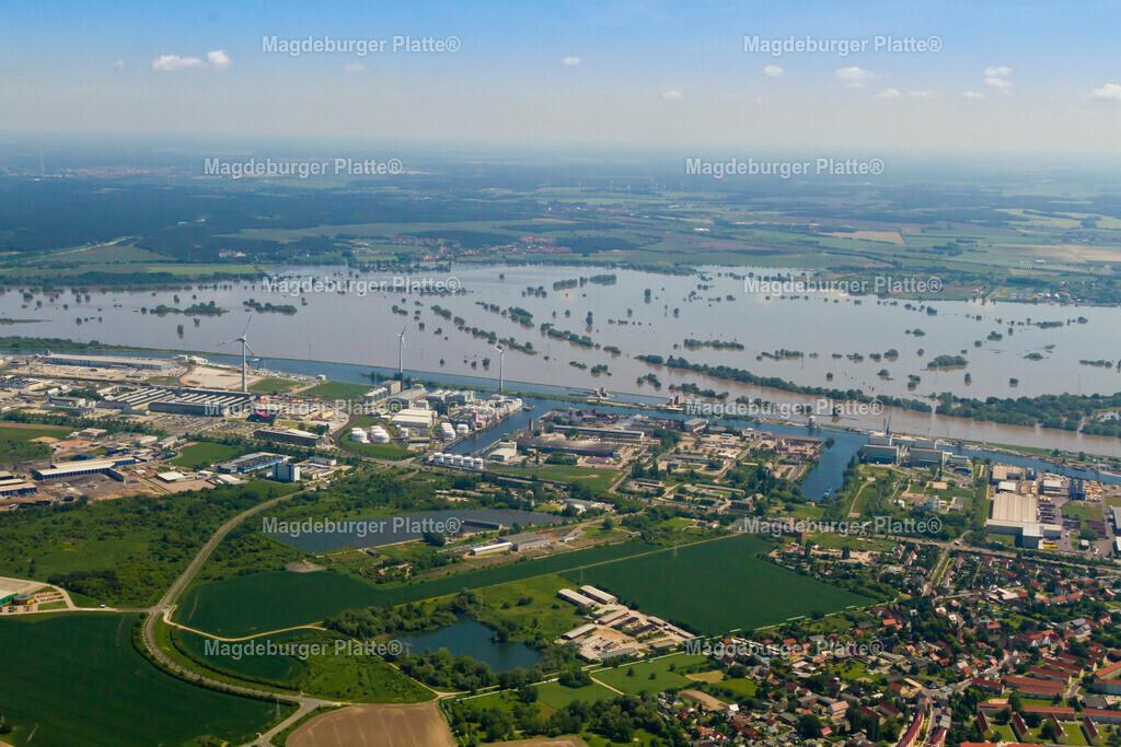 Hochwasser 2013 9334