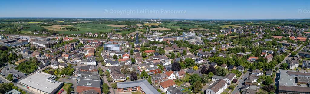 18-05-08-Leifhelm-Panorama-Neubeckum-Zentrum-01