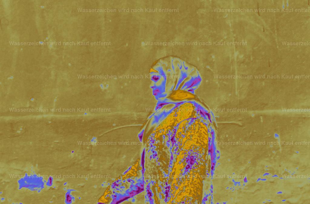 Beauty   Coloriertes, Kunstwerk, Marokko, Marrakesch, Photokunst, Kunstwerk, Marrakech, wallpaper, art