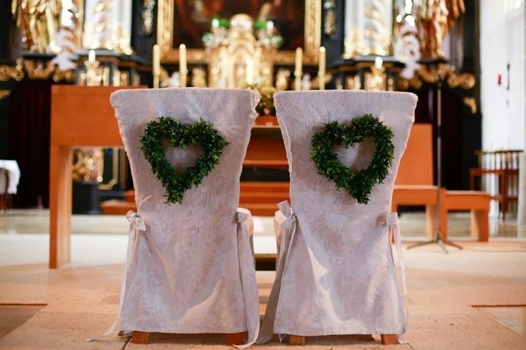 Carina_Florian zu Hause_Kirche WeSt-photographs01986