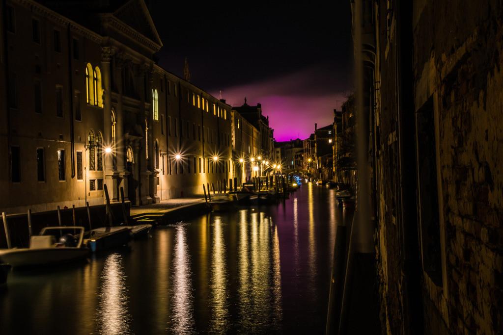 Venice-2020-2