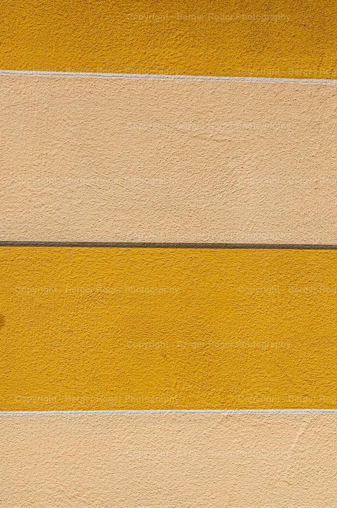 Farbstreifen orange / gelb    Textur / Struktur für Fotografen und Grafikdesigner, zum weiterverarbeiten