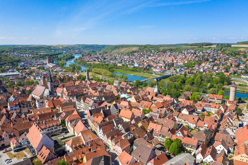 J1_DJI_0291_200425_Ochsenfurt