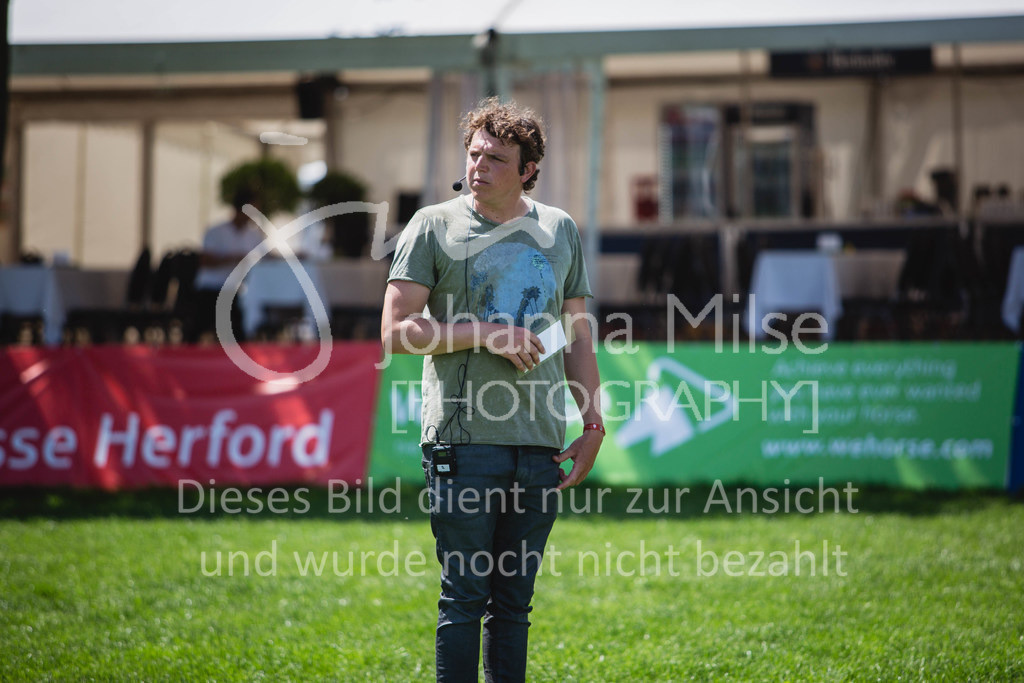 190724_AndreasKreuzer-060   German Friendships 2019 Top Ten Training