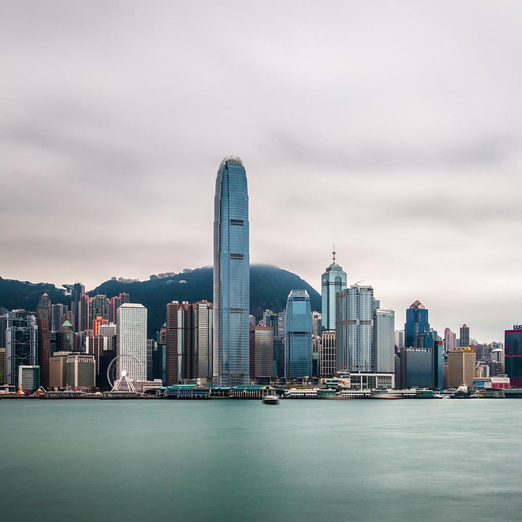 Hong Kong-18
