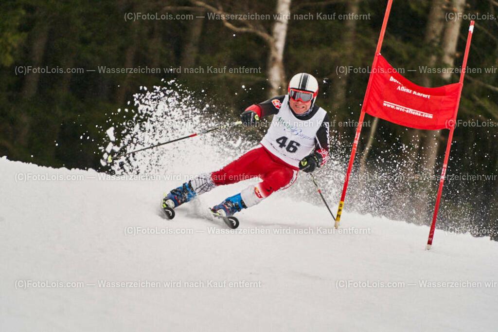 230_SteirMastersJugendCup_Schaffer Siegfried | (C) FotoLois.com, Alois Spandl, Atomic - Steirischer MastersCup 2020 und Energie Steiermark - Jugendcup 2020 in der SchwabenbergArena TURNAU, Wintersportclub Aflenz, Sa 4. Jänner 2020.