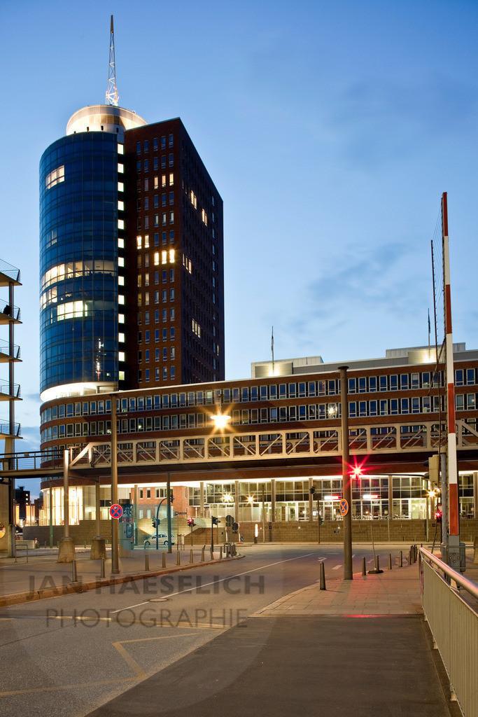tolleansichten_176 | Hafencity Hamburg 2009, unlimitiert