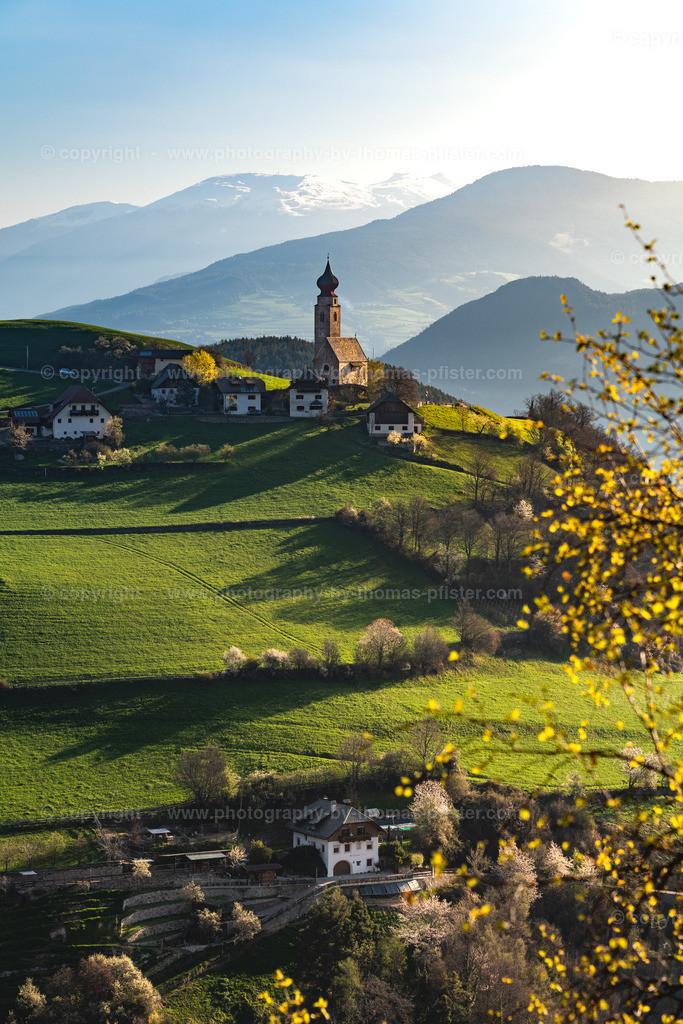 Ritten in Südtirol-1