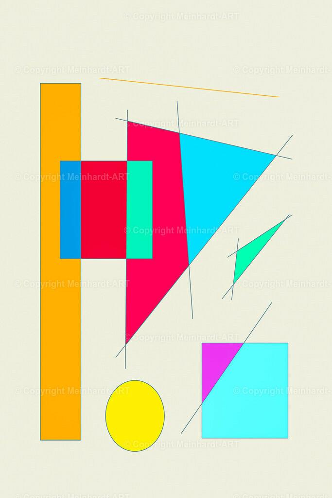 Supremus.2021.Mai.30 | Meine Serie SUPREMUS, ist für Liebhaber der abstrakten Kunst. Diese Serie wird von mir digital gezeichnet. Die Farben und Formen bestimme ich zufällig. Daher habe ich auch die Bilder nach dem Tag, Monat und Jahr benannt. Der Titel entspricht somit dem Erstellungsdatum. Um den ökologischen Fußabdruck so gering wie möglich zu halten, können Sie das Bild mit einer vorderseitigen digitalen Signatur erhalten. Sollten Sie Interesse an einer Sonderbestellung (anderes Format, Medium, Rückseite handschriftlich signiert) oder einer Rahmung haben, dann nehmen Sie bitte Kontakt mit mir auf.