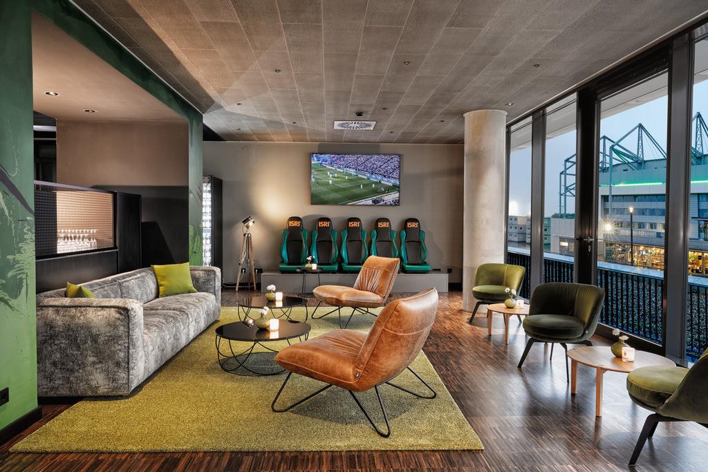 executive-lounge-11-h4-hotel-moenchengladbach