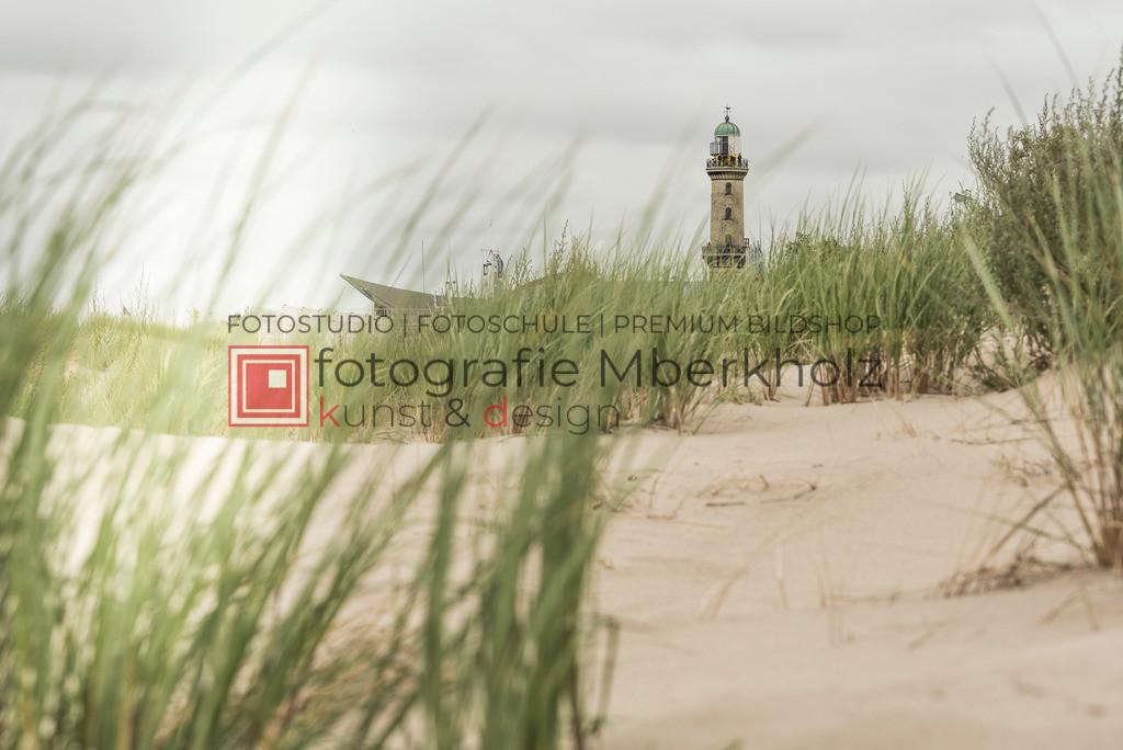 _Marko_Berkholz_mberkholz_warnemünde_MBE0721   Die Bildergalerie Düne, Strand & Meer des Warnemünder Fotografen Marko Berkholz, zeigt Impressionen der abwechslungsreichen Dünenlandschaft an der Ostsee.