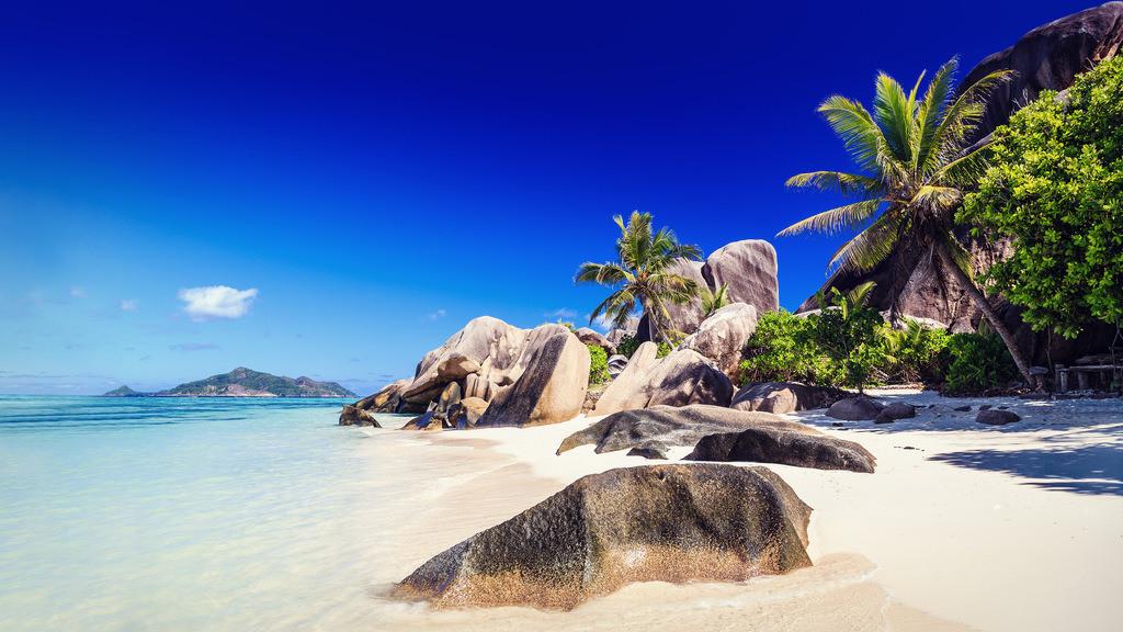 058-Seychellen-Anse source d_argent-2