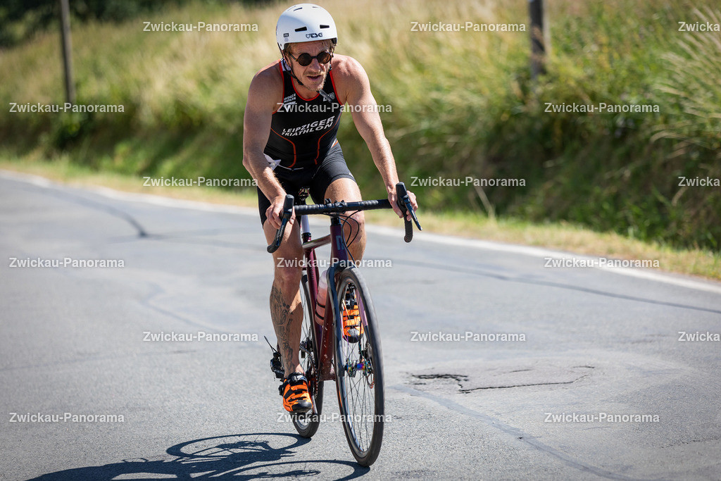 2019_KoberbachTriathlon_2906_Quad_Jedermann_Kobylon_EE_075