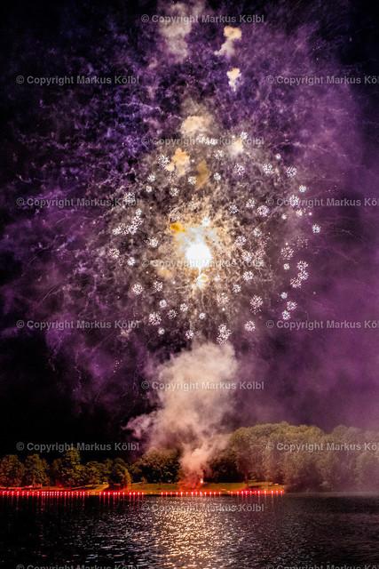 Feuerwerk Karlsfeld 2019-42