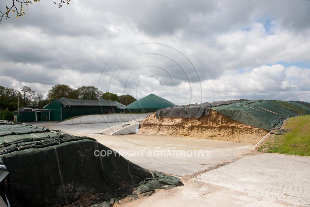 20100505-IMG_6159 | erneuerbare Energie Biogas - AGRARMOTIVE
