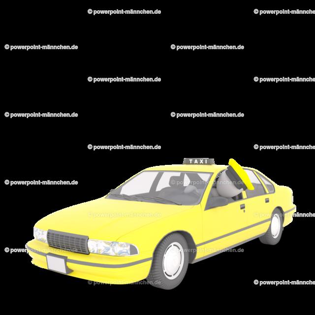 taxi driver | https://3dman.eu jetzt 250 Bilder gratis sichern