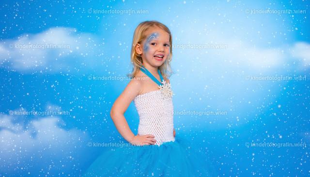 Frozen20021505