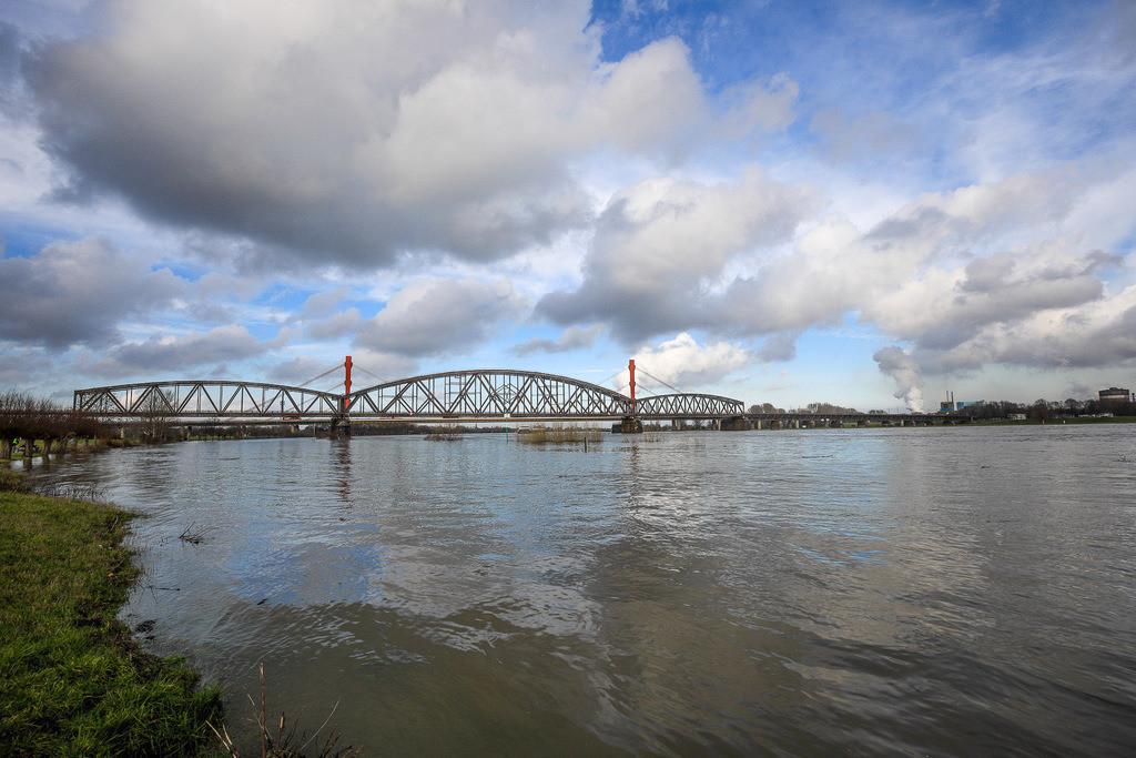 Rheinhochwasser_2021_03