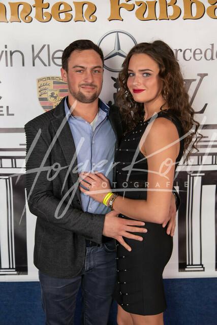 Circus Berolina Party (277)