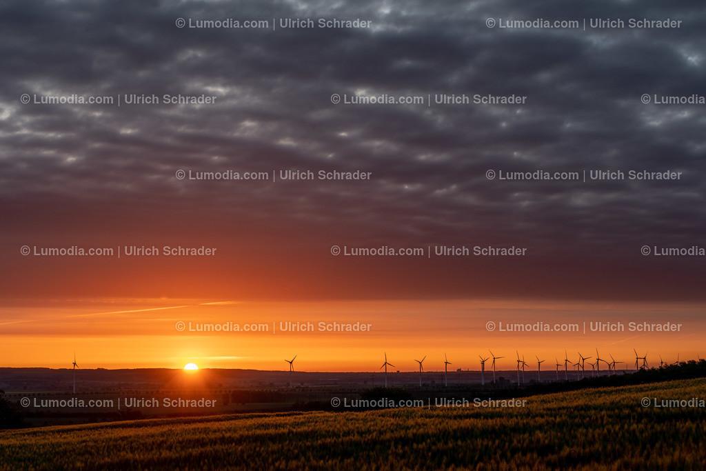10049-10875 - Sonnenaufgang | max. Auflösung 8256 x 5504