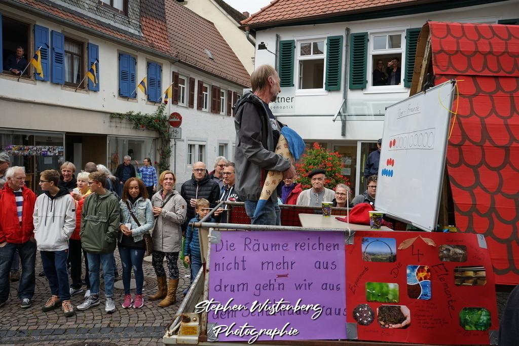 DSC07741   Umzug zum 70.Nordpfälzer Herbstfest