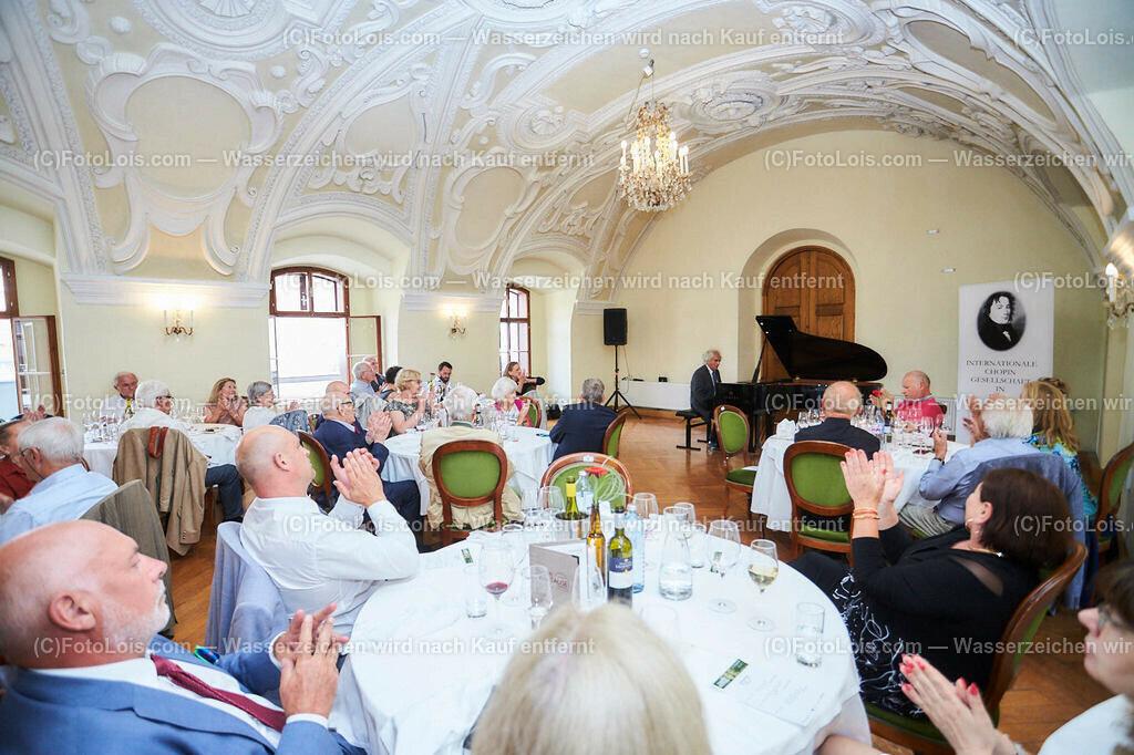 L1_2944_XXXVI-Chopin-Festival_Dinnerkonzert_HENRY Yves | (C) FotoLois.com, Alois Spandl, 36. Chopin-Festival in der Kartause Gaming, Auftritt Yves Henry, Frederic Chopin, Valse As-Dur op. 34/1, Polonaise-Fantasie As-Dur op. 61, Valse Des-Dur op. 64/1 'Minutenwalzer', Sa 15. August 2020.
