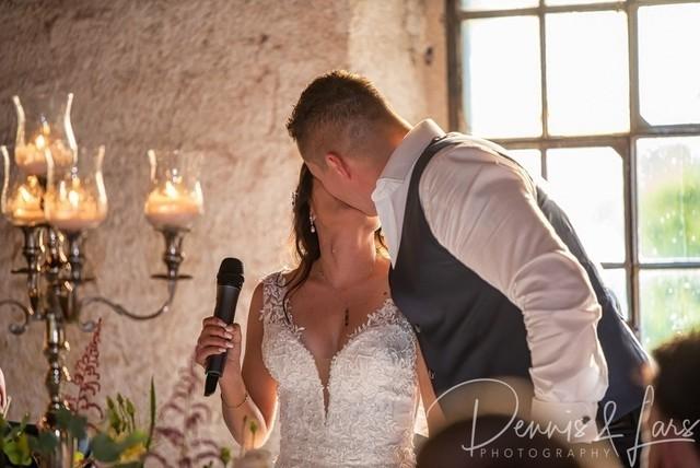 2020-09-11 Hochzeit Jessy und Marcel - Eichenstolz-107