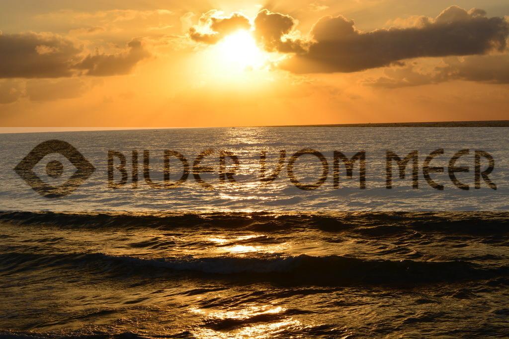 Sonnenaufgang Bilder | Sonnenaufgang Bilder inb Spanien am Meer