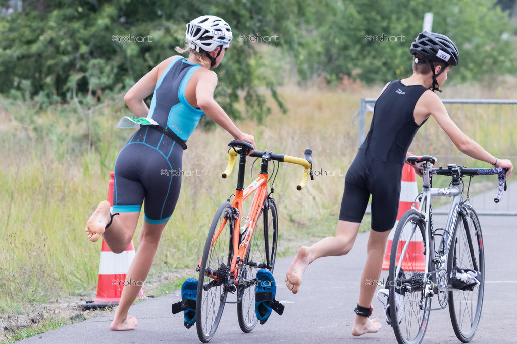 26. Cottbuser Triathlon 2020 | 2020-09-05,285