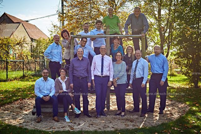 20191013_13-44-06_csu-margetshoechheim
