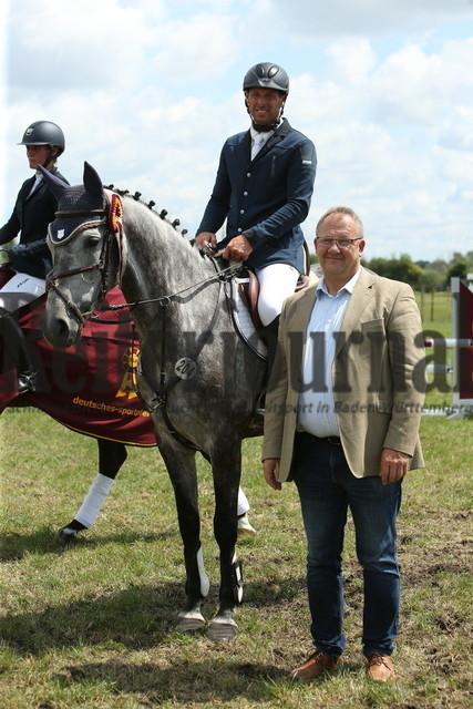 Lußhof_Championatsehrung_5j._DSP-Pferde_VS (13)