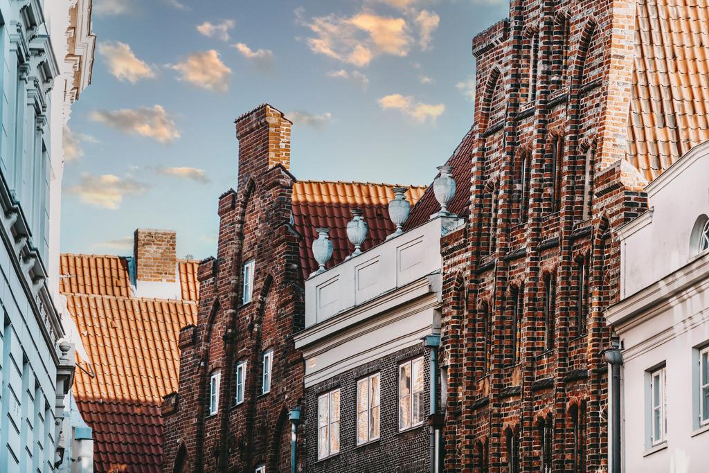 Lübeck-Impressionen_15
